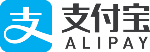 First Data Enables Alipay Acceptance at 35,000 North