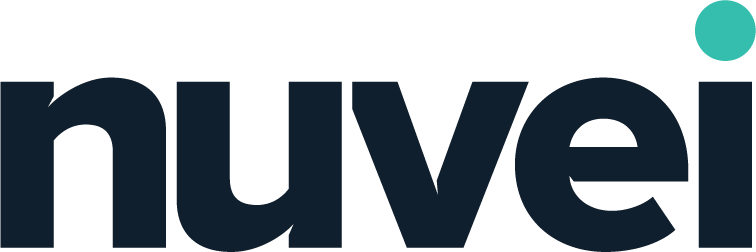 Nuvei launches Merchant Guru program to support SMBs during the COVID-19  crisis and beyond - The Strawhecker Group