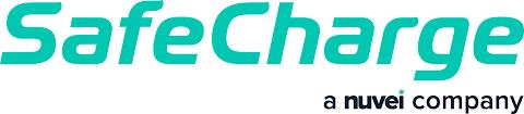 SafeCharge, a Nuvei company - ICE London