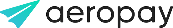 AeroPay Partners With Dwolla For Merchant Payments | Dwolla