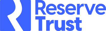Support - Reserve Trust